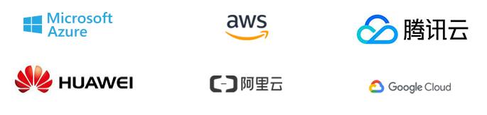 manbetx万博官方下载多云服务.png